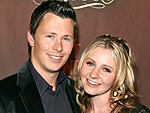 Beverley Mitchell Expecting Second Child