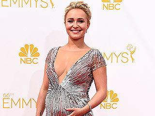 Hayden Panettiere Reveals: I'm Having a ... | Hayden Panettiere