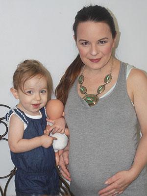 Jenna von Oy blog