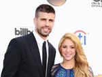 Shakira Expecting Second Child