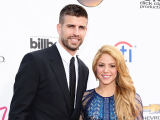 Is Shakira Expecting a Second Son?