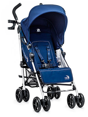 Baby Jogger Giveaway