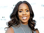 Kelly Rowland Welcomes Son Titan Jewell