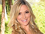 Debbie Matenopoulos Welcomes Daughter Alexandra Kalliope
