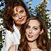 Meet Susan Sarandon's First Grandchild