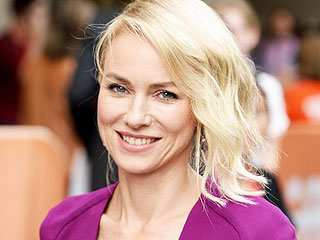 Naomi Watts Wishes She Had More Kids