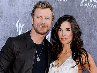 Dierks Bentley: I Became a Man When I Met My Wife (and Had Kids) | Dierks Bentley