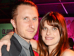 Lake Bell Welcomes a Daughter
