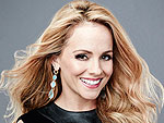 Kelly Stables Welcomes Son Kellen William