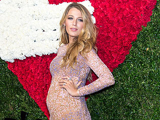 Readers Share Joy of Blake Lively's Pregnancy, Sadness of Ill Woman's End-of-Life Choice