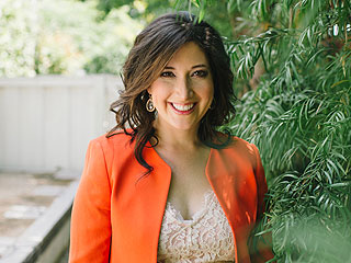 Randi Zuckerberg Welcomes Second Son