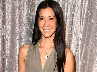 Lisa Ling: Motherhood Makes Me 'Think Twice' About My Assignments | Lisa Ling