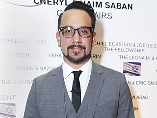 A.J. McLean: 'My Wife Caught Baby Fever'
