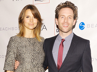 Glenn Howerton Welcomes Second Son