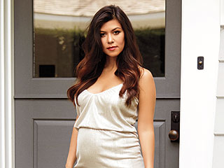 Kourtney Kardashian: Why I Won't Have a Home Birth | Kourtney Kardashian