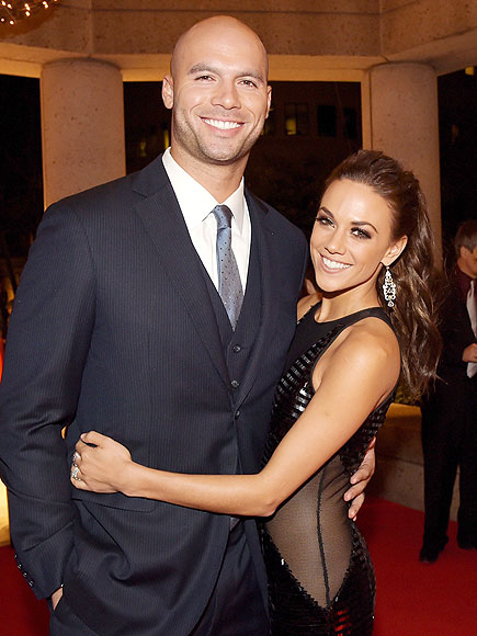 Jana Kramer Engaged to Michael Caussin: Country Singer & Football Player to Wed