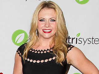 From EW: Melissa Joan Hart to Guest Star on The Mysteries of Laura