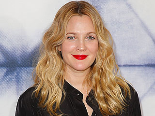 Drew Barrymore: Bouncing Back After Baby Is 'Not My Experience'