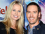 Mark-Paul Gosselaar Welcomes Daughter Lachlyn Hope