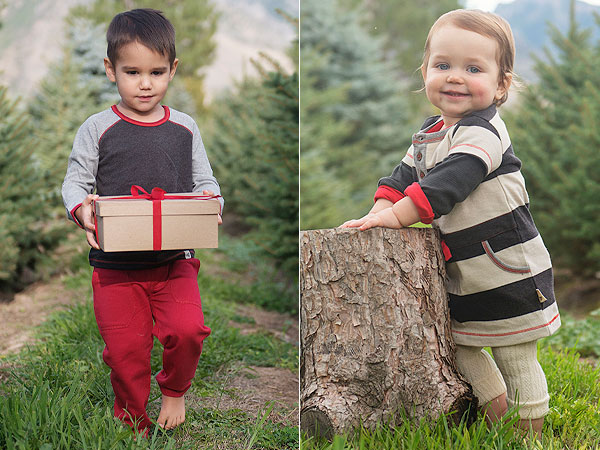 Burts Bees Baby Clothes Amazing Burt's Bees Baby Debuts Adorable Holiday Collection PEOPLE