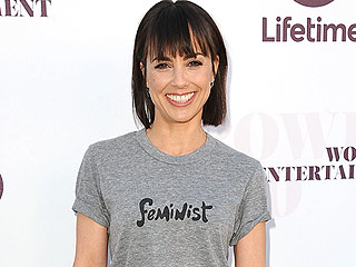 House of Cards' Constance Zimmer on Gaining Body Confidence in Her 40s: 'I Just Realized, I Am Exactly What I Am'