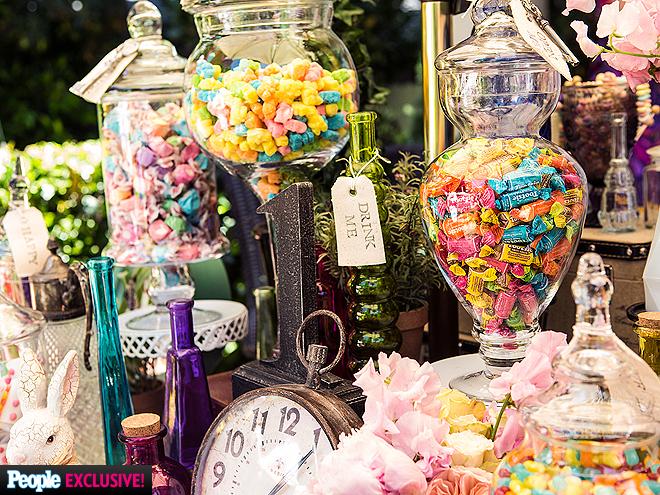 Wedding Etiquette Q&A with David Tutera   Winter ...   Wonderland Wedding David Tutera