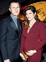 Lake Bell Who's Due Next