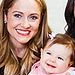 Riley Mesnick's Super Sweet 1st Birthday Bash | Birthday, Jason Mesnick