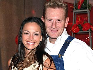 Joey Martin of Country's Joey & Rory Undergoes Surgery for Cervical Cancer