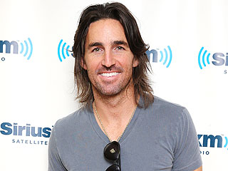 Jake Owen Has
