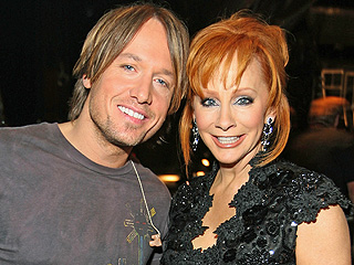 See Which Country Stars Are Joining Reba McEntire's 'Pray for Peace' Movement