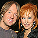 Keith Urban, The Band Perry and More Join Reba McEntire's Prayer for Peace