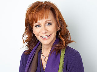 Reba McEntire Encourages Fans to 'Pray for Peace' in New Song