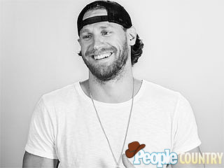 Why Chase Rice Has a Close Relationship with Victoria's Secret | Chase Rice
