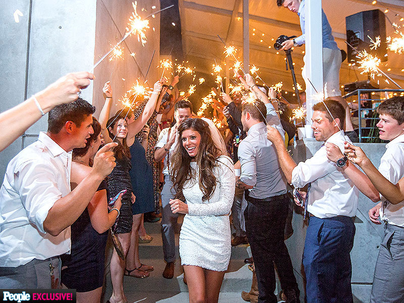 Inside the Wedding of Love and Theft's Stephen Barker Liles  Couples, Marriage, Weddings, Country