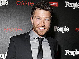 Want to Date Brett Eldredge? Being from This State Might Help ... | Brett Eldredge