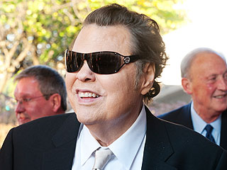 Country Icon Ronnie Milsap Is Inducted into Country Music Hall of Fame