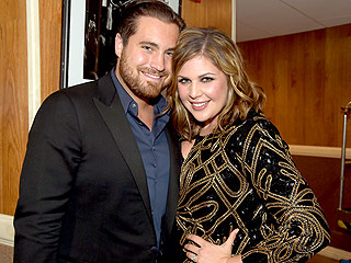 Why Date Night Is So Important to Hillary Scott