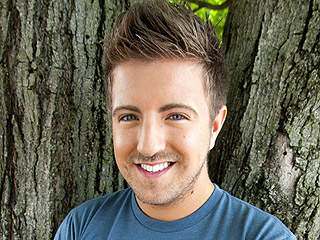Billy Gilman Reveals He's Gay | Billy Gilman