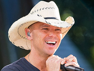 Who Needs a White Christmas? Kenny Chesney Has the Perfect Way to Spend the Holiday