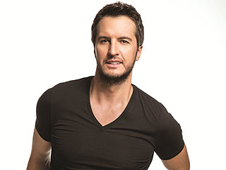 Luke Bryan Cancels CMT Appearance After Another Family Tragedy | Luke Bryan