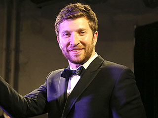 What Does Brett Eldredge Hope to Sing at His Future Wedding?