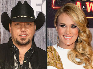 The Good, the Bad and the Ugly at the American Country Countdown Awards