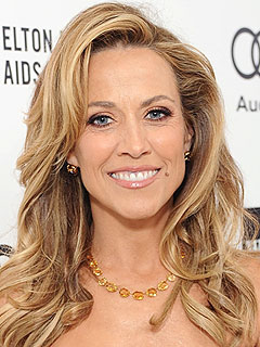 FIRST LOOK: Watch Sheryl Crow's New Music Video | Sheryl Crow, Sheryl Crow