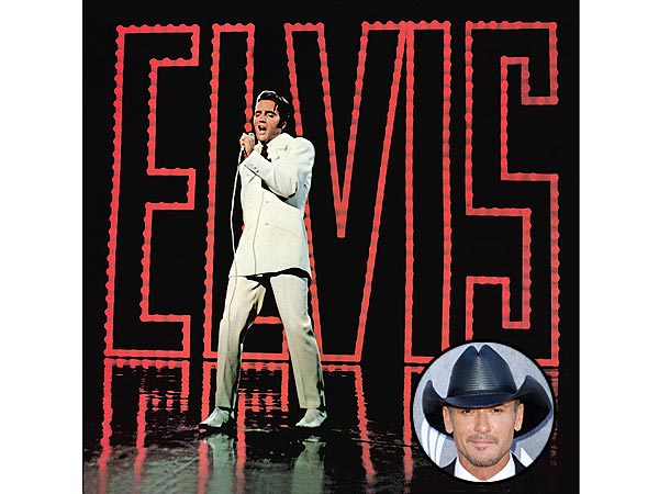 Country Stars Spill: The First Album I Ever Bought| Brad Paisley, Carrie Underwood, Keith Urban, Luke Bryan, Miranda Lambert, Tim McGraw, Authors Class