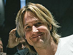 Keith Urban: My Year in Photos