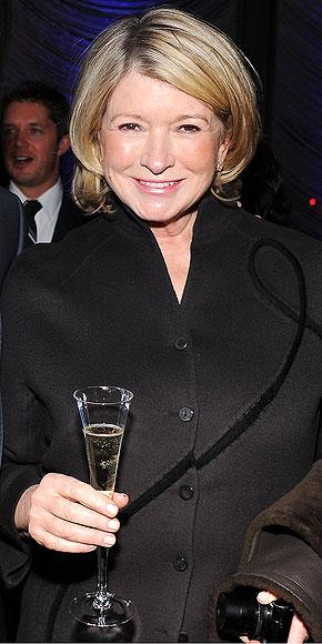 photo   Martha Stewart