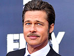 10 Best Celeb Quotes This Week | Brad Pitt, Shia LaBeouf
