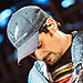 Exclusive! Behind the Scenes with Brad Paisley at CMAs Rehearsals