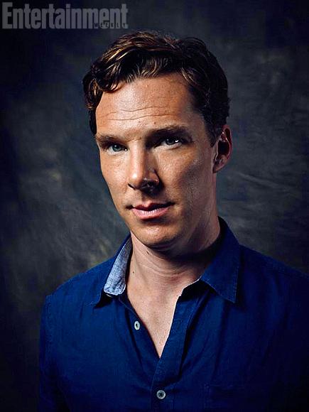 BENEDICT CUMBERBATCH photo | Benedict Cumberbatch
